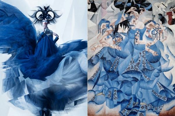 kunst fotografie moderne kunst designer mode