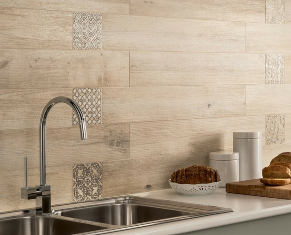 Fliesen In Küche Verkleiden ~ Logisting.Com = Varie Forme Di