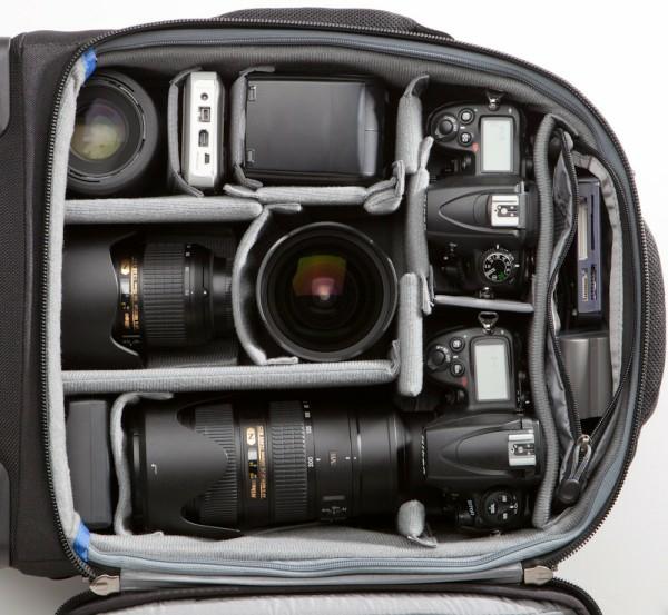 fotokamera hd professionell spezielle tasche