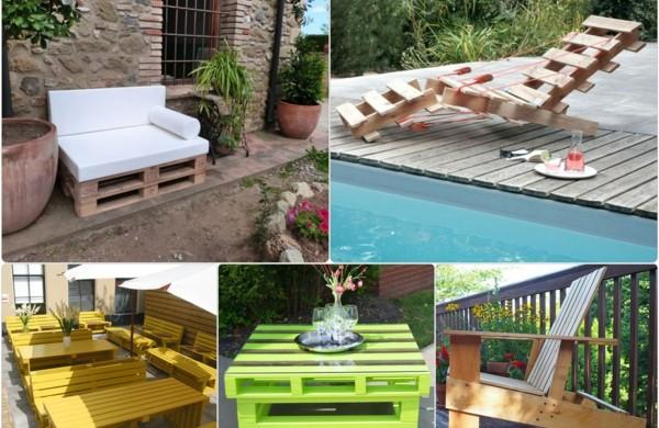 gartenmöbel-aus-paletten-außenbereich-diy-möbel
