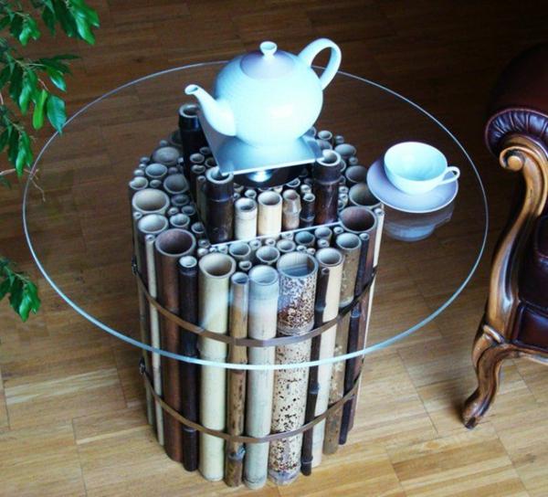 Balkonmobel Bei Poco Domane : Gartenmöbel Luxus nachhaltige Außenmöbel aus Bambus