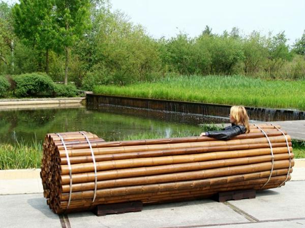 bambus mobel produkte nachhaltigkeit uncategorized kuhles ... - Bambus Mobel Produkte Nachhaltigkeit