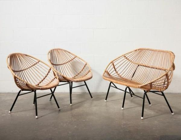 stunning bambus mobel produkte nachhaltigkeit images