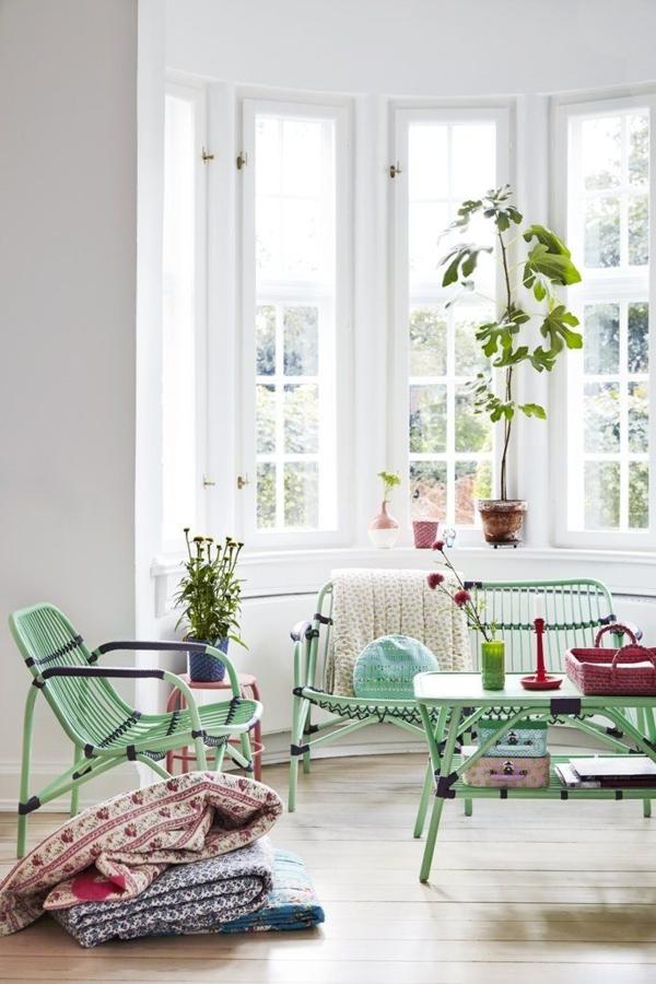 Best Gartenmbel Luxus Bambus Wohnzimmer Mbel Grn With Bambus Im Wohnzimmer