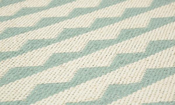 gittan aqva plastikteppich skandinavisch einrichten brita sweden designer teppiche