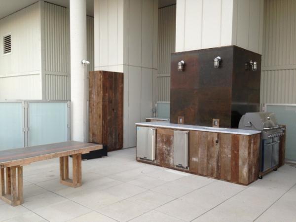 granitfliesen verlegen das liegt im trend. Black Bedroom Furniture Sets. Home Design Ideas