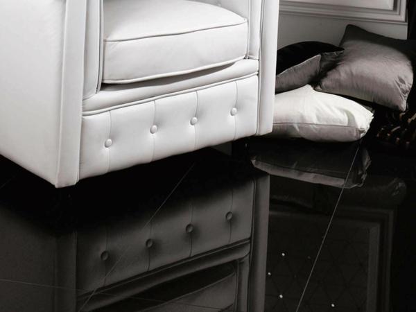 Fußbodenbelag Schwarz ~ Granitfliesen verlegen: das liegt im trend!