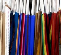 Hängematte kaufen  – 4 gute Gründe, warum Sie eine Hängematte brauchen