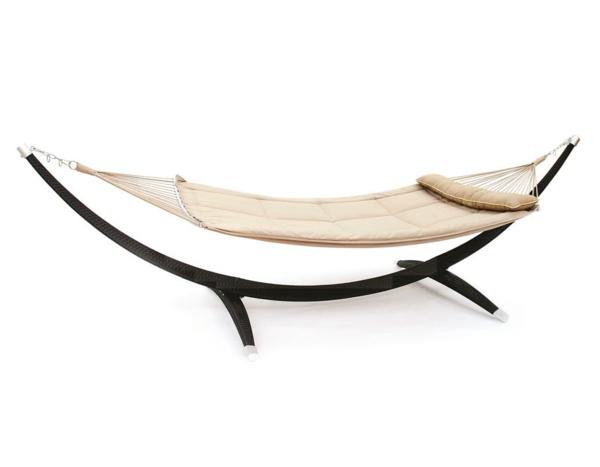 h ngematte kaufen finden sie das fehlende st ck in dem. Black Bedroom Furniture Sets. Home Design Ideas