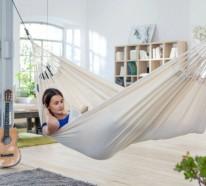 1000 wohnzimmer ideen tolle einrichtungsideen mit stil. Black Bedroom Furniture Sets. Home Design Ideas