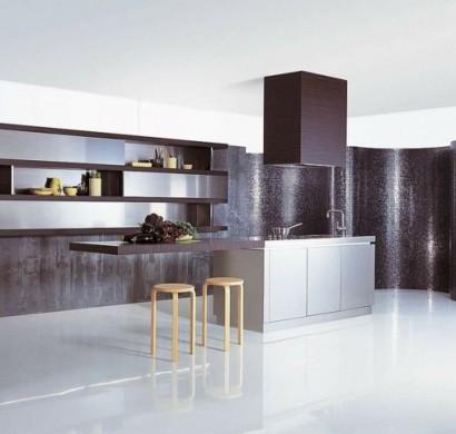 best k252che hochglanz oder matt pictures house design