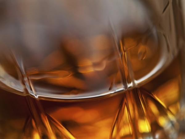 haarkur selber machen cognac eigelb