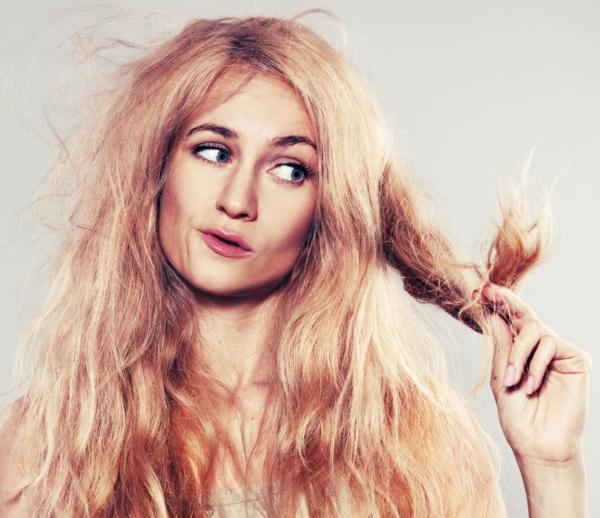 haarkur selber machen haarpflege natural