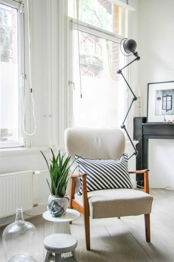 holländische möbel Holly Marder design