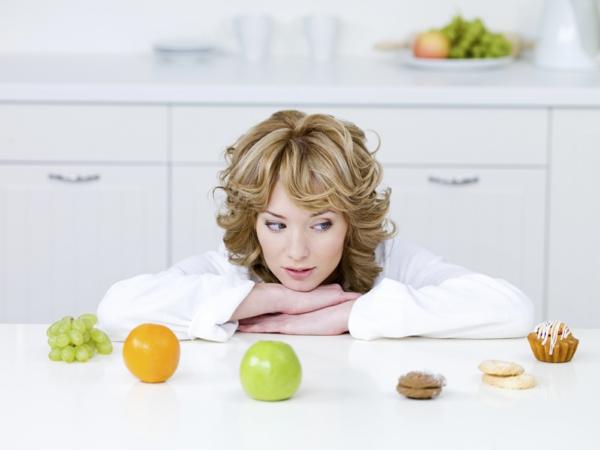 horoskop stier sternzeichen gesund leben und essen