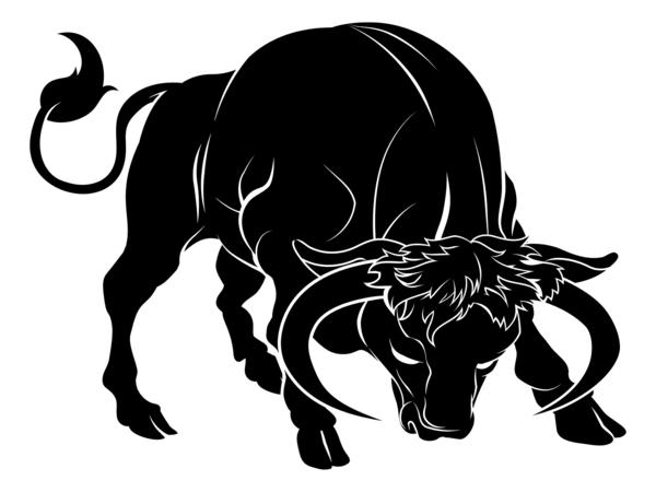 horoskop stier tipps gesunde ernährung