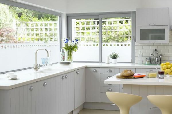 küche putzen motivation zum putzen