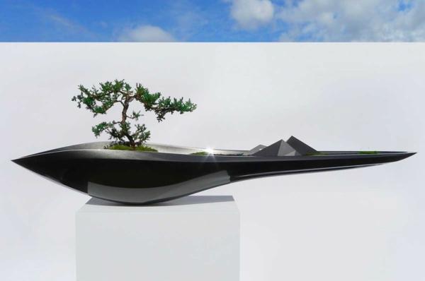 kasokudo blumenkübel design adrian magu