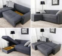 kleine r ume einrichten n tzliche tipps und tricks. Black Bedroom Furniture Sets. Home Design Ideas