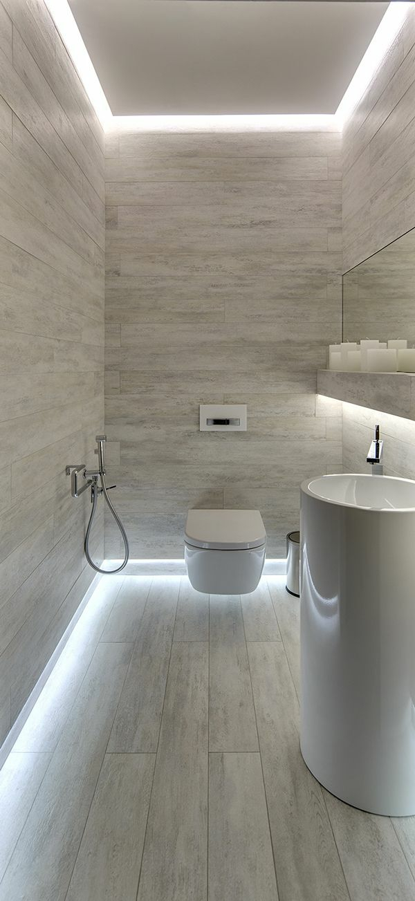 Badezimmer Beleuchtung Modern ~ Speyeder.net = Verschiedene Ideen ...