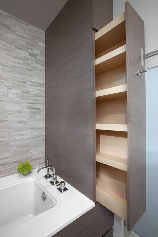 Badmöbel Für Kleines Bad kleines bad einrichten diese badmöbel dürfen nicht fehlen