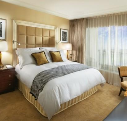 kleines schlafzimmer welche wandfarbe. Black Bedroom Furniture Sets. Home Design Ideas