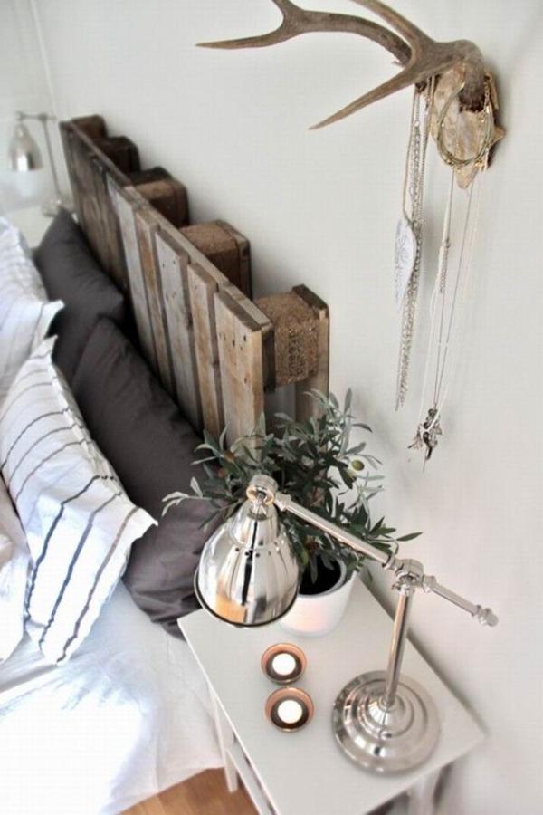 Diy Schlafzimmer Ideen