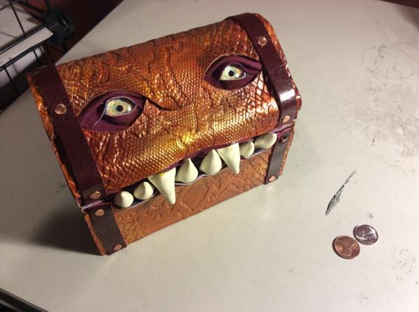 ledertaschen koffer aufbewahrungsbox