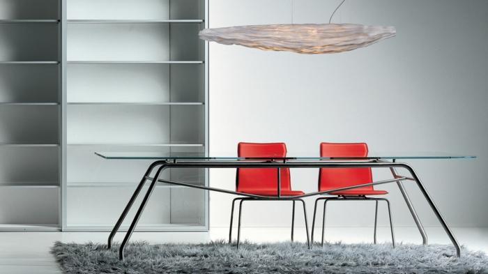 Lichtdesign arturo alvarez und seine designer leuchten for Esszimmer pendelleuchte