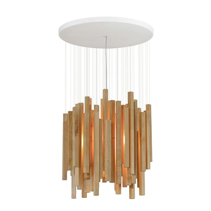lichtdesign arturo alvarez und seine designer leuchten. Black Bedroom Furniture Sets. Home Design Ideas