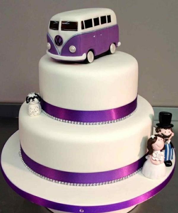Www Wedding Cakes Designs
