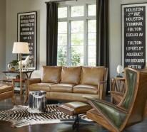Holländische Möbel holländische möbel und deren typisches umfeld