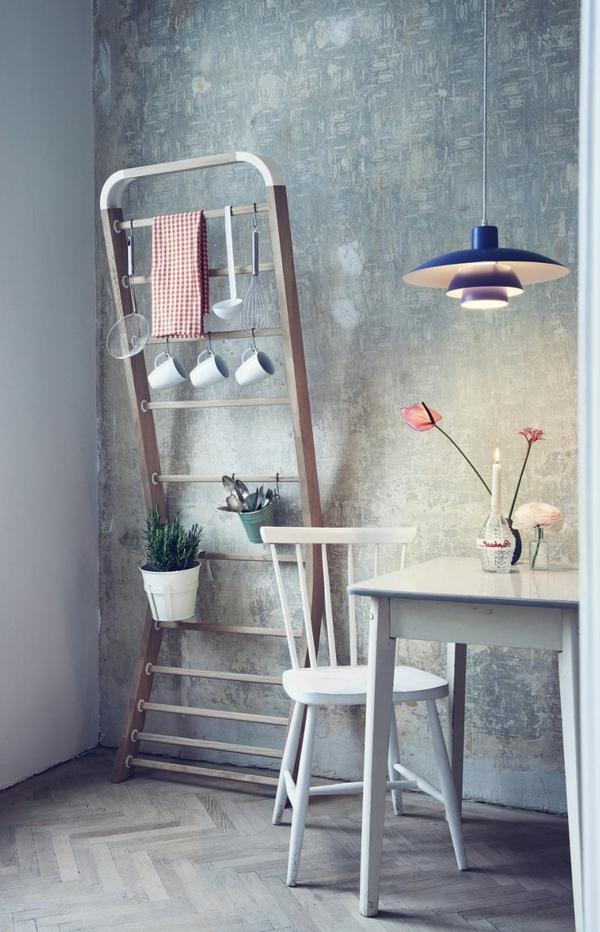 möbel holländisches design einrichtungsideen