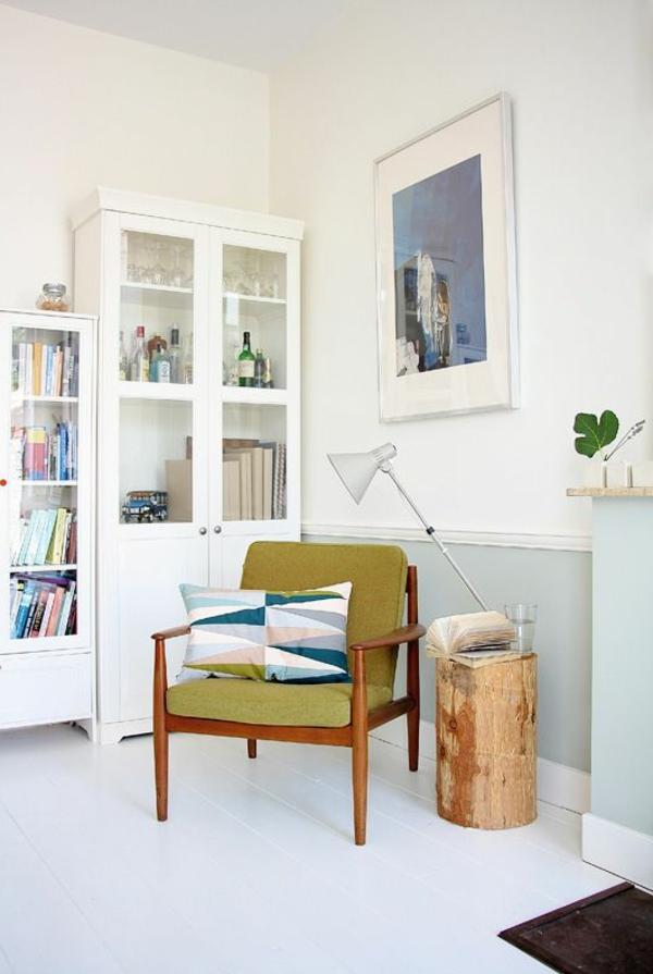 möbeldesign holländisch photograf Holly Marder