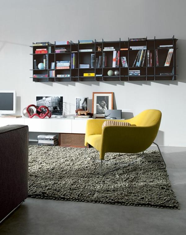 möbeldesigner Carlo Colombo designer möbel