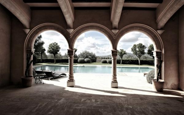 Würden Sie denn so ein Mallorca Haus kaufen