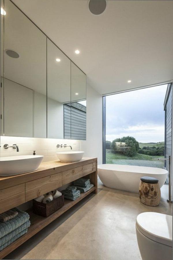 Küche Feng Shui ist beste design für ihr wohnideen