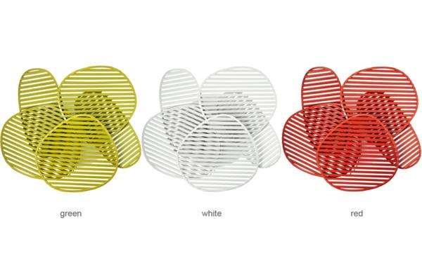 nuage 3d wohnzimmerlampe designer leuchten wandlampen von Philippe Nigro