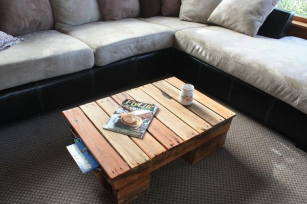 Einrichten Landhausstil Esstisch Rustikal Massivholzm U00f6bel Tisch Ein Lebendigeres Design Dessen Einzigartigkeit Man Durch Einen
