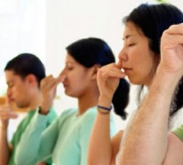 Richtiges Atmen fördert die körperliche und geistige Gesundheit