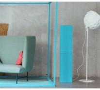 Designer Lampen, die nicht nur Licht ausstrahlen…