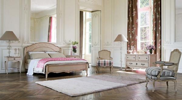 schlafzimmer einrichten tipps. Black Bedroom Furniture Sets. Home Design Ideas