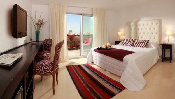 Schlafzimmer einrichten kleiner raum ~ Dayoop.com