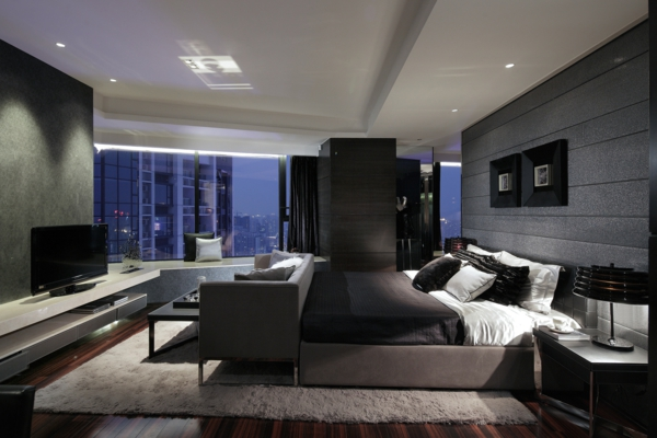 kleines esszimmer neu gestalten schlafzimmer neu gestalten farbe schlafzimmer neu gestalten