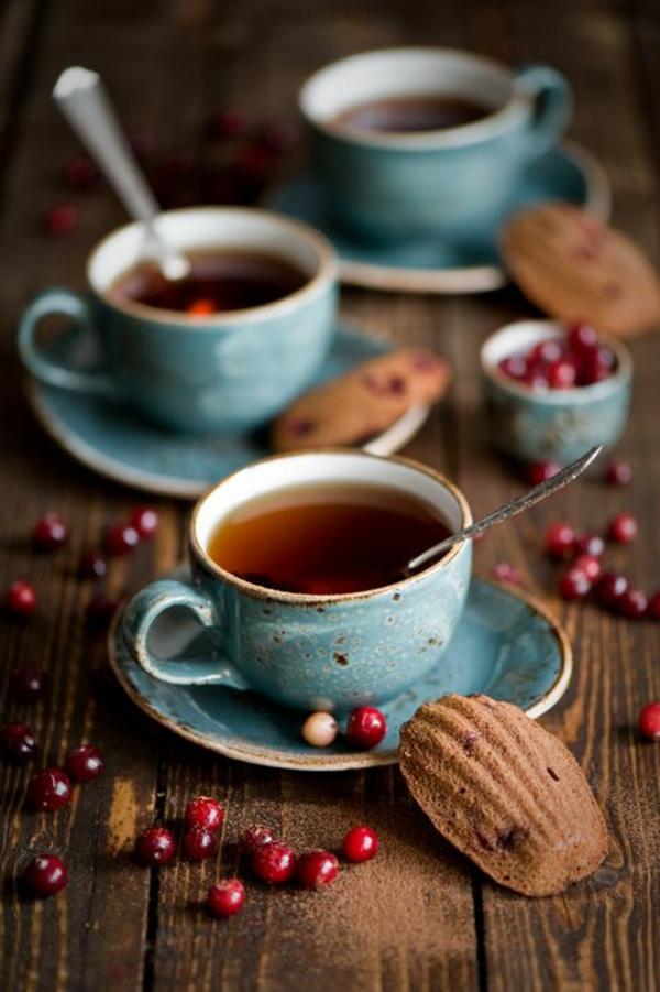 schwarzer tee wirkung englischer tee mit milch