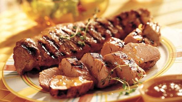 sternzeichen widder gesundes essen schweinefleisch
