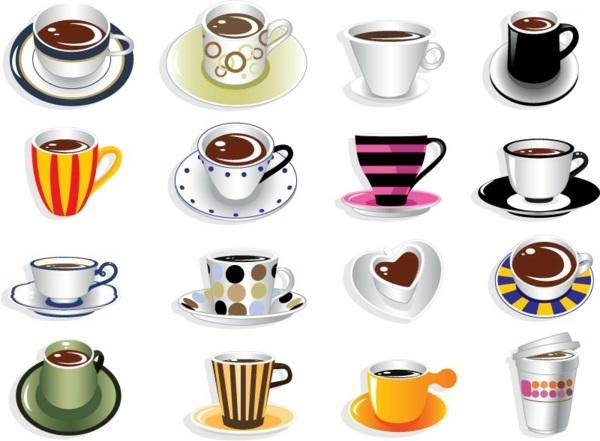 tasse kaffee bilder 4 designer ideen