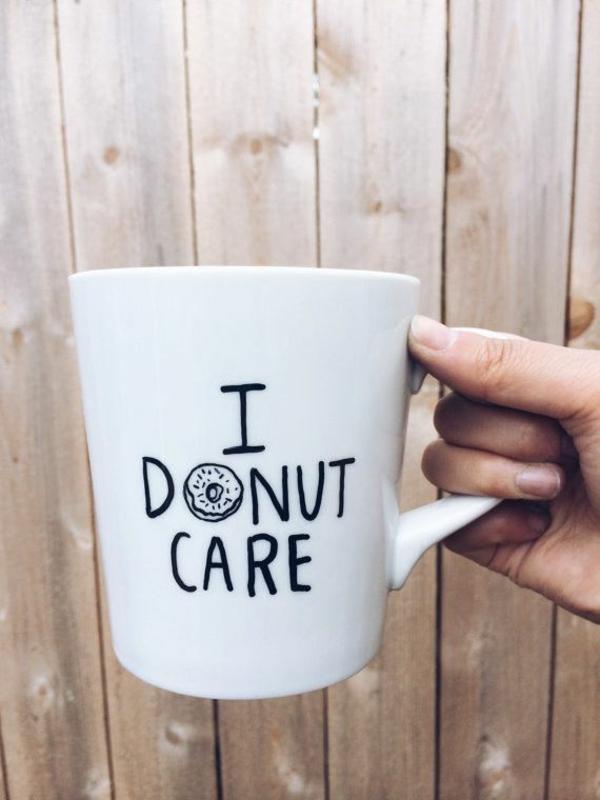 tasse kaffee bilder weiß designs mit schrift
