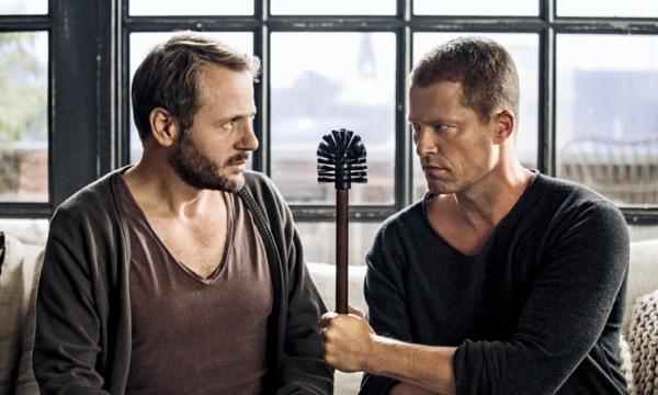 tilman schweiger deutscher schauspieler kokowääh film