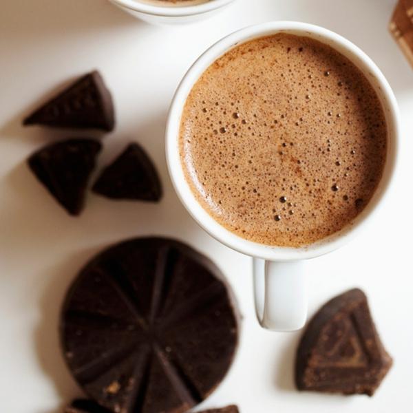 hausgemachte vegane schokolade gesund und tiergerecht naschen. Black Bedroom Furniture Sets. Home Design Ideas